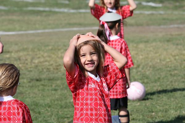 Soccer07Game09_009.JPG