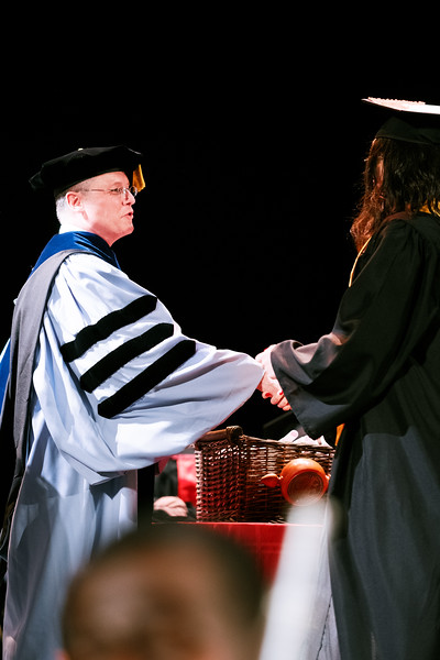 19.6.6 Macaulay Honors Graduation-270.jpg