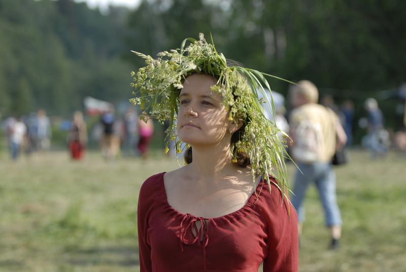 070611 6868 Russia - Moscow - Empty Hills Festival _E _P ~E ~L.JPG