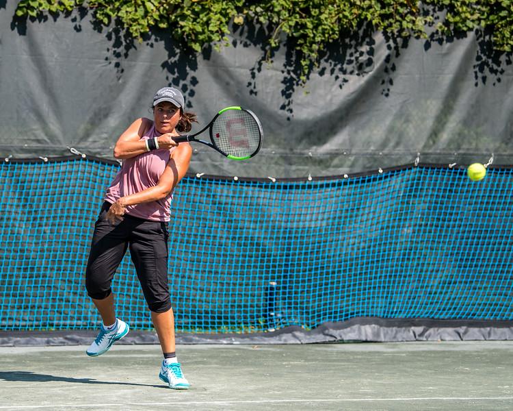 SPORTDAD_tennis_2508.jpg