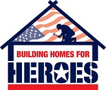 Homes For Heroes Dedication - 09/09/17