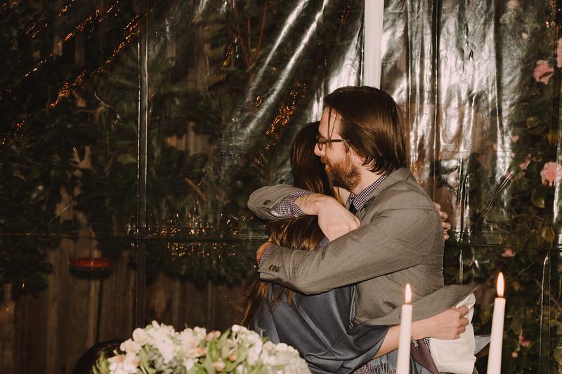 Jenny_Bennet_wedding_www.jennyrolappphoto.com-494.jpg