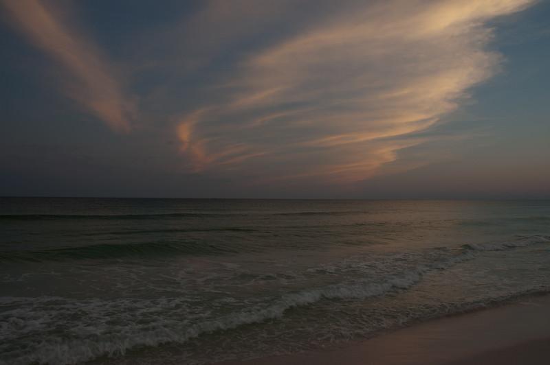 20040814 Destin Beach 040.jpg