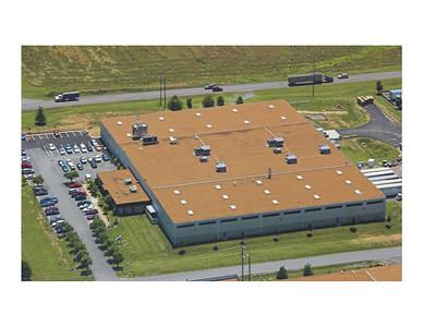 Denham-Blythe Aerial Photos 06-06-06