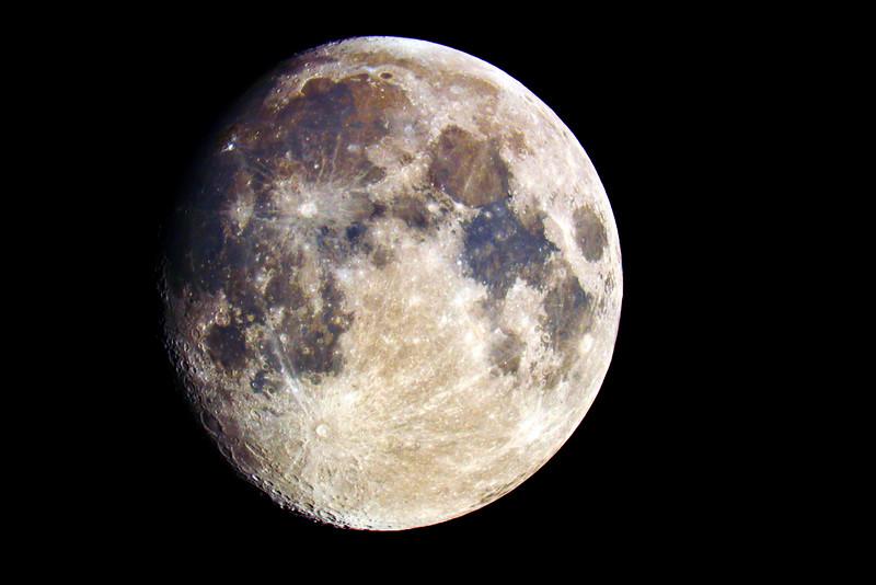Colorized Moon.jpg