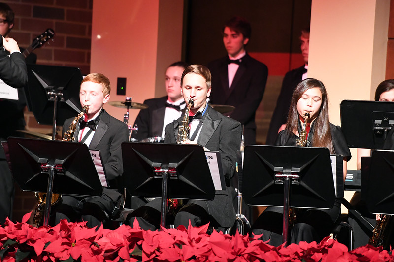 holiday_concert_0551.jpg