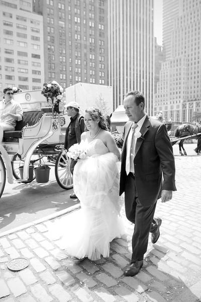 Caleb & Stephanie - Central Park Wedding-18.jpg