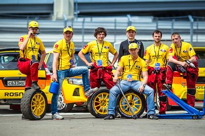 Lada_Sport_Rosneft_Rally