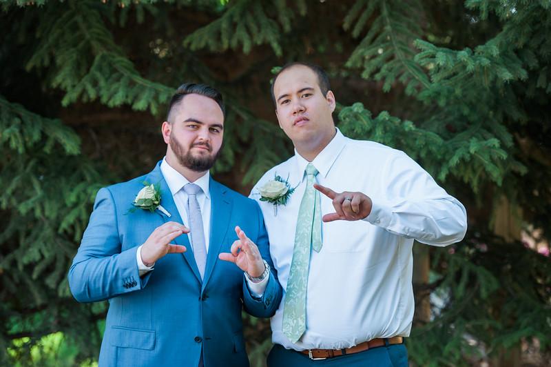 Kupka wedding Photos-713.jpg