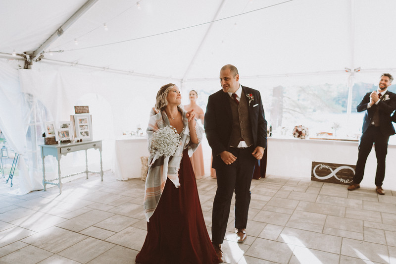 Emily + Rob Wedding 0541.jpg