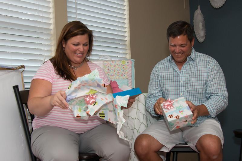Kelly & Norm Fielder Baby Shower-53.jpg