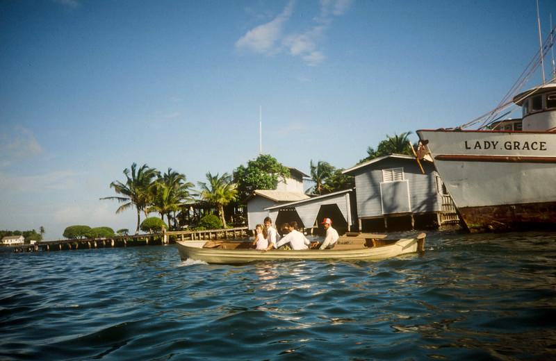 1989 Roatan Honduras Mission Trip-0061.jpg