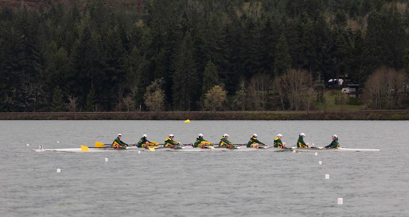 Rowing-34.jpg