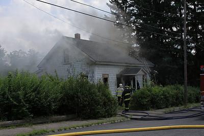 Taunton, MA W/F 3rd Ave 6/29/2010