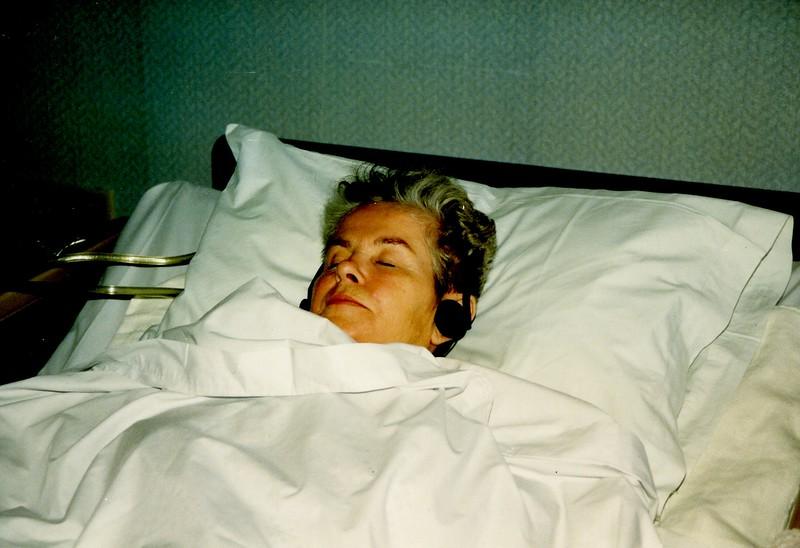 Oma118 Oct 1992.jpg