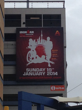 New Zealand 1.18.2014