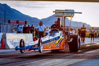Rocky Mountain Raceways Archive