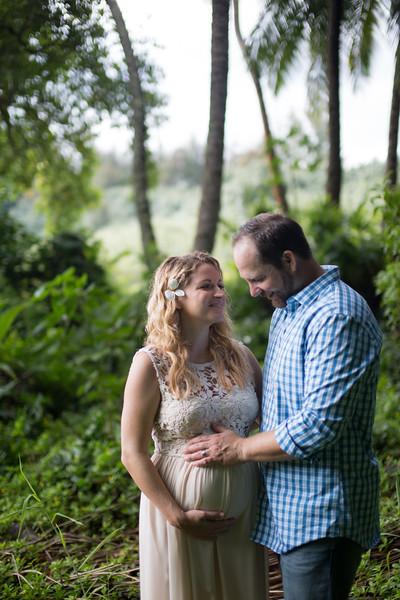 Kauai maternity photography-75.jpg