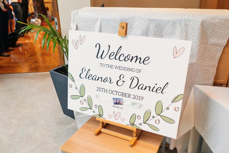 2019-10-25_Ellie+Dan_082_7305042.jpg