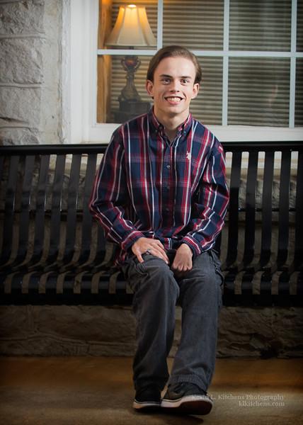 Jeff Kitchens Senior Photos_0034-Edit_PROOF.jpg