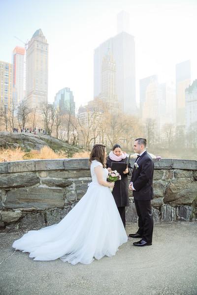 Central Park Wedding - Kyle & Brooke-4.jpg