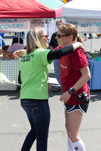 15thRichmondSPCADogJog-577.jpg