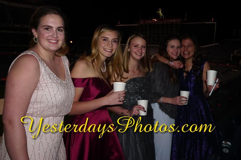 YesterdaysPhotos.com-R2018_misc_ (64).jpg