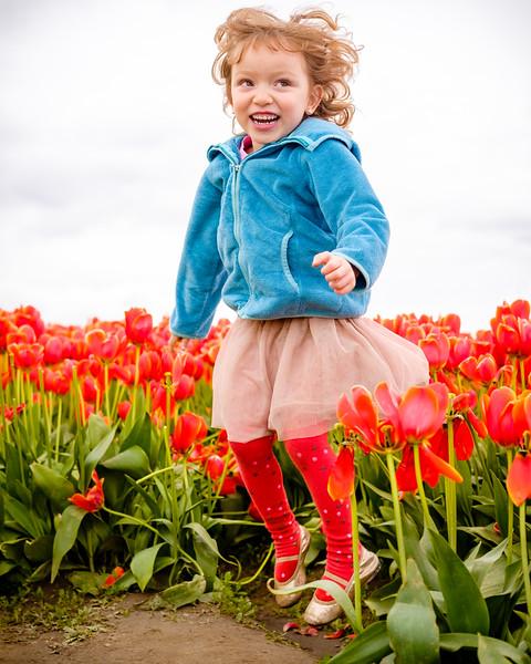 2016-04-07 Tulip Festival-9.jpg