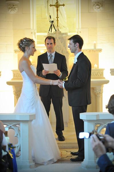 Helen and Frederick Wedding - 185.jpg