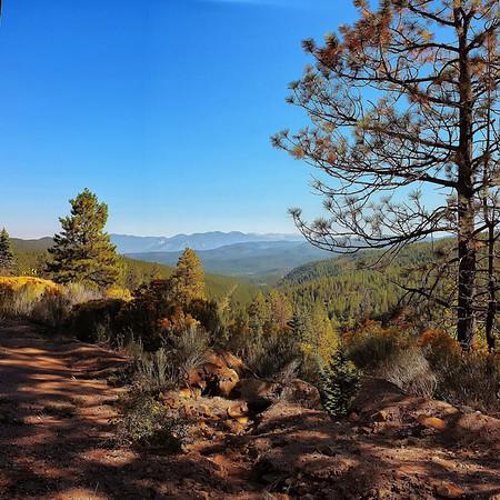 Taos 2012