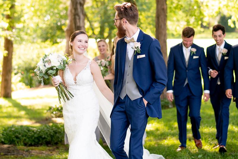 knoxville-wedding-photographers.jpg