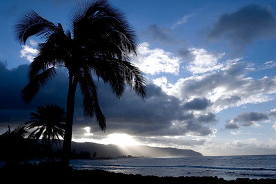 2007 - Hawaii