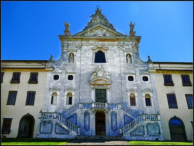 Calci - Certosa di Pisa