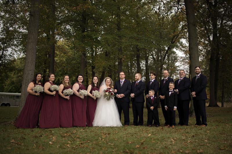 Amanda & Tyler Wedding 0119.jpg