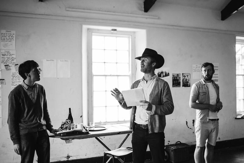 09-Magnificent Three Rehearsals.jpg