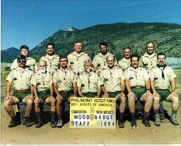 WOOD_BADGE