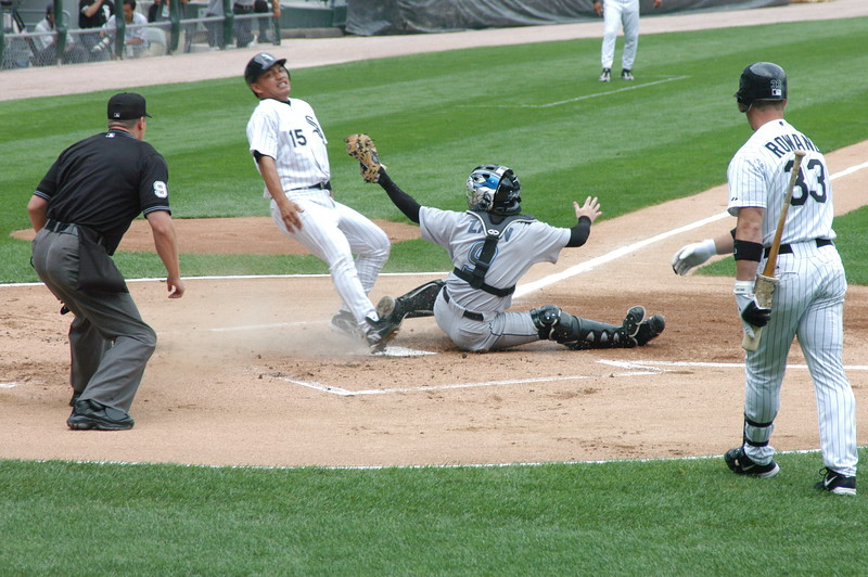 At the Plate12.JPG