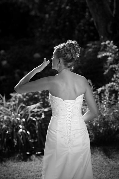 wedding-1590.jpg
