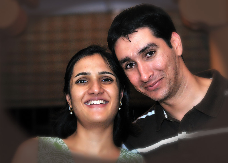 Eid-Omar Birthday_20101117_0306_01.jpg