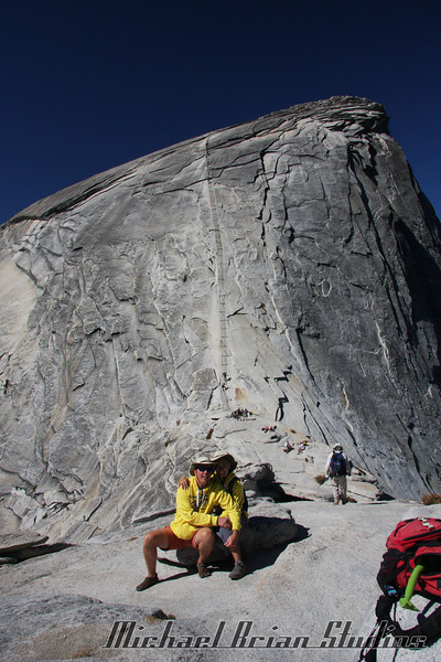 Yosemite_Half_Dome-6336.jpg