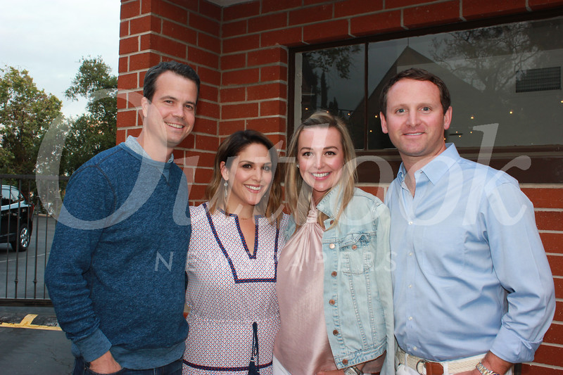 Andrew and Bernie Pittroff with Julianne and Philip Webb.jpg