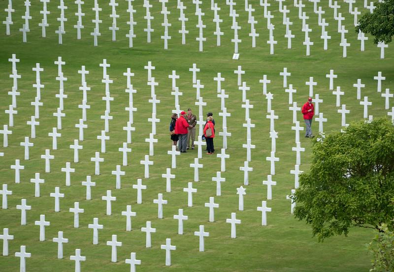150605_Brittany_American_Cemetery_433.jpg