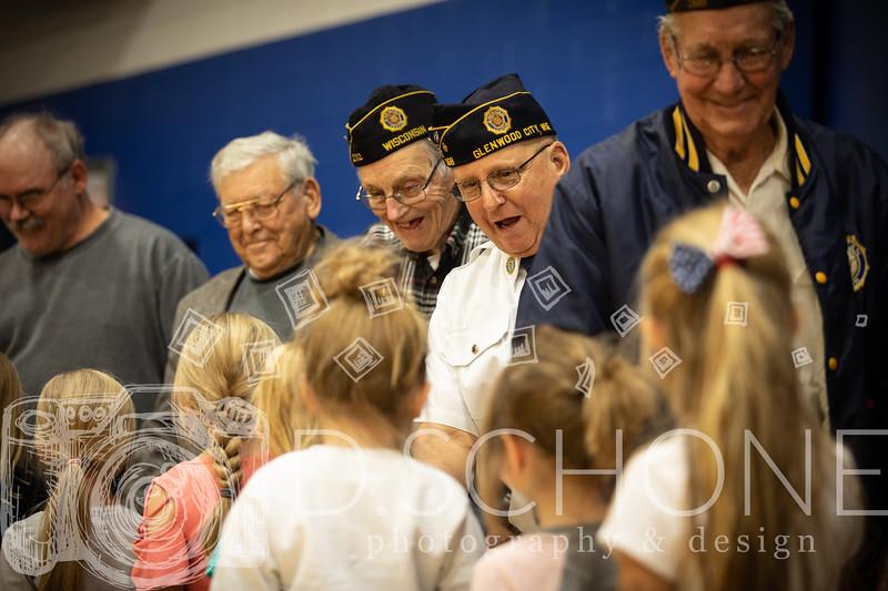 Veteran's Day-55.JPG