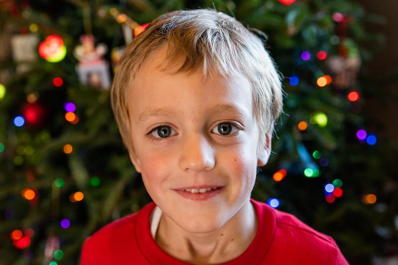 Christmas 2018-7162.jpg