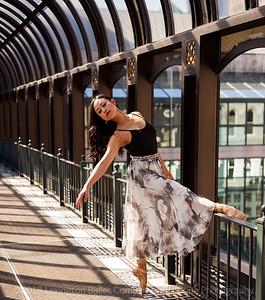 Ayako Photos