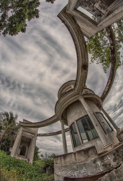 AbandonedMansdw18.jpg