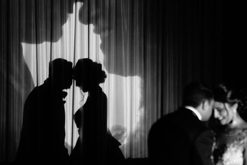 Le Cape Weddings - Robin and Virag_-B-893.jpg