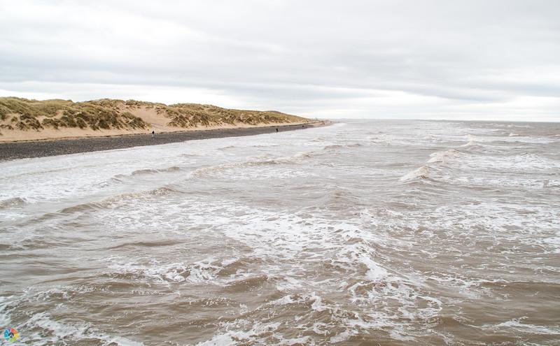 Coast-Mar19 (1 of 45).jpg
