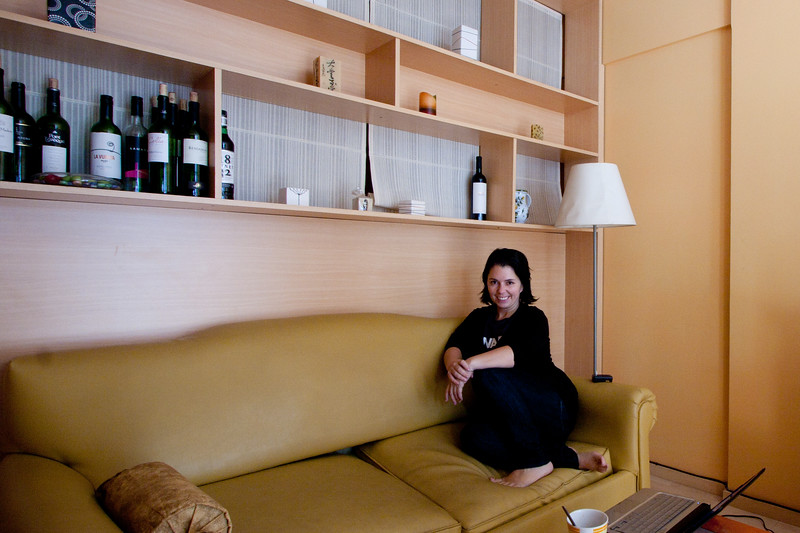 me-in-livingroom_6047554467_o.jpg
