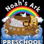 Noah's Ark Preschool